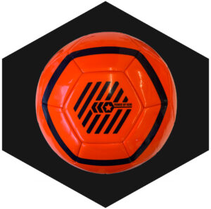 Patch Coach - ball